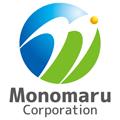 株式会社モノマル